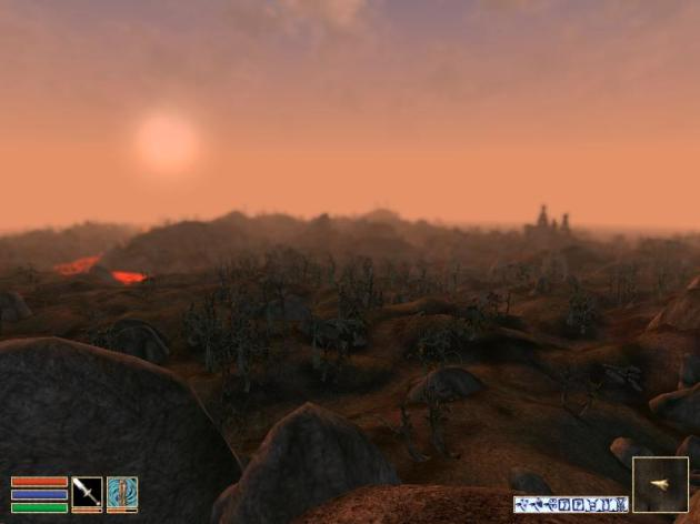 Morrowind 2009-06-29 11-31-31-98